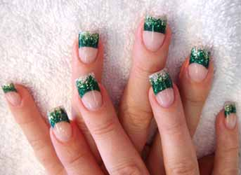 ongle-gel-decoration.jpg