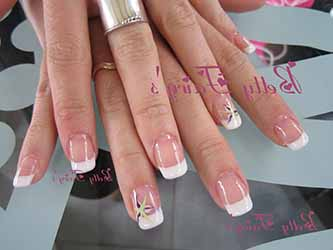 ongle-gel-french-blanc.jpg