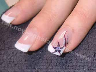ongle-gel-french-blanche.jpg