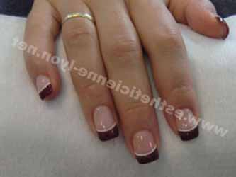 ongle-gel-french-couleur.jpg