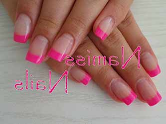 ongle-gel-french-rose.jpg