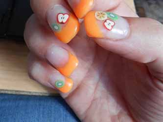 ongle-gel-orange.jpg