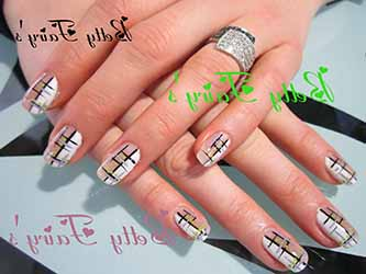 ongle-gel-originale-photos.jpg