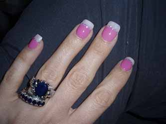 ongle-manucure-photo.jpg