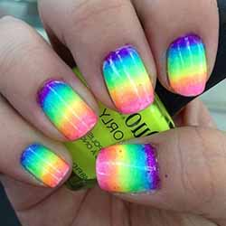 ongle-multicolore.jpg