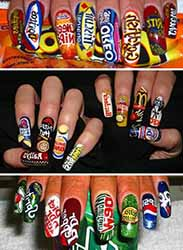 ongle-original-facile.jpg
