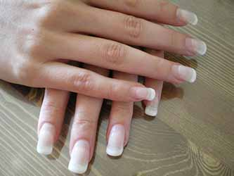 ongle-photo-gel.jpg