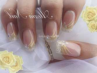 ongle-pour-mariage.jpg