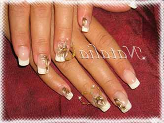 ongle-resine-deco-photo.jpg