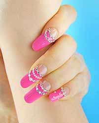 ongles-deco-rose.jpg