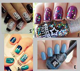 ongles-dessins-images.jpg