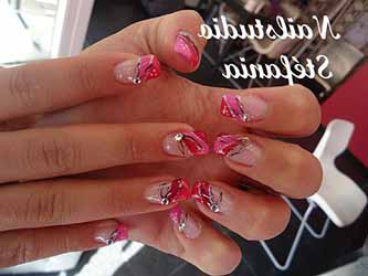 ongles-en-gel-2012.jpg