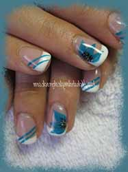 ongles-en-gel-bleu-turquoise.jpg