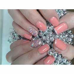 ongles-en-gel-couleur-pleine.jpg
