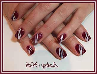 ongles-en-gel-couleur-rouge.jpg