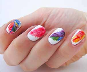 ongles-en-gel-deco-ete.jpg