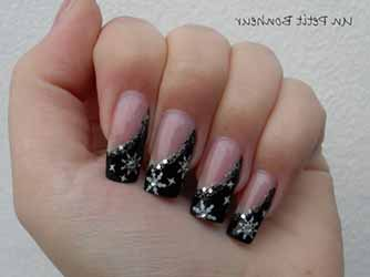 ongles-en-gel-deco-noel.jpg