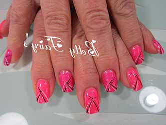 ongles-en-gel-deco-rose.jpg