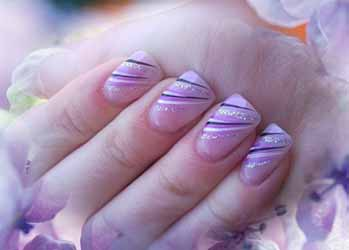 ongles-en-gel-deco.jpg