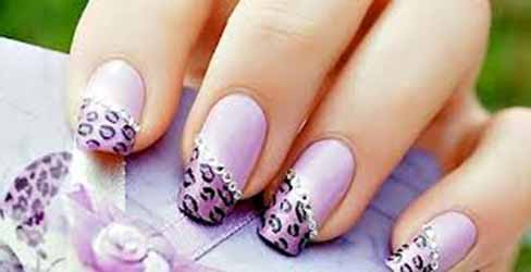 ongles-en-gel-design.jpg