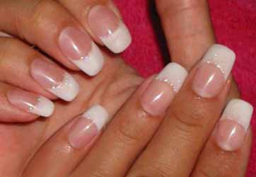 ongles-en-gel-french-blanc.jpg