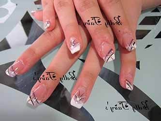 ongles-en-gel-french-couleur.jpg