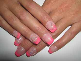 ongles-en-gel-french-rose.jpg