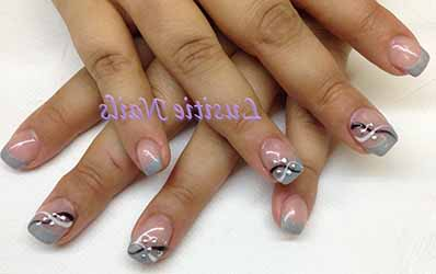 ongles-en-gel-gris.jpg