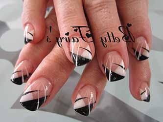 ongles-en-gel-noir-et-blanc.jpg