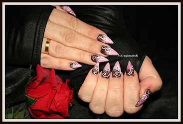 ongles-en-gel-pointus.jpg