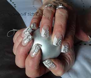 ongles-en-gel-pour-fetes.jpg