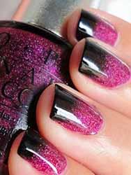 ongles-en-gel-rose-et-noir.jpg