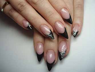 ongles-en-gel-stiletto.jpg