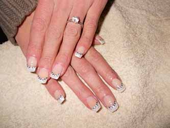 ongles-en-gel-strass.jpg