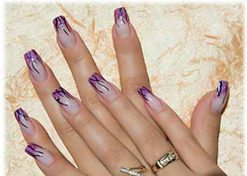 ongles-en-gel-violet.jpg
