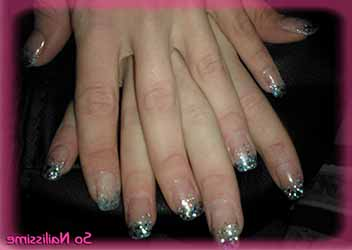 ongles-french-couleur.jpg