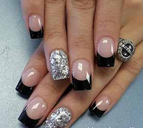 ongles-french-manucure-deco.jpg