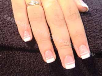 ongles-french-photos.jpg