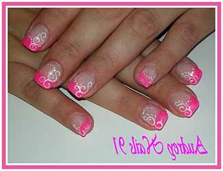 ongles-french-rose.jpg