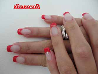 ongles-french-rouge.jpg